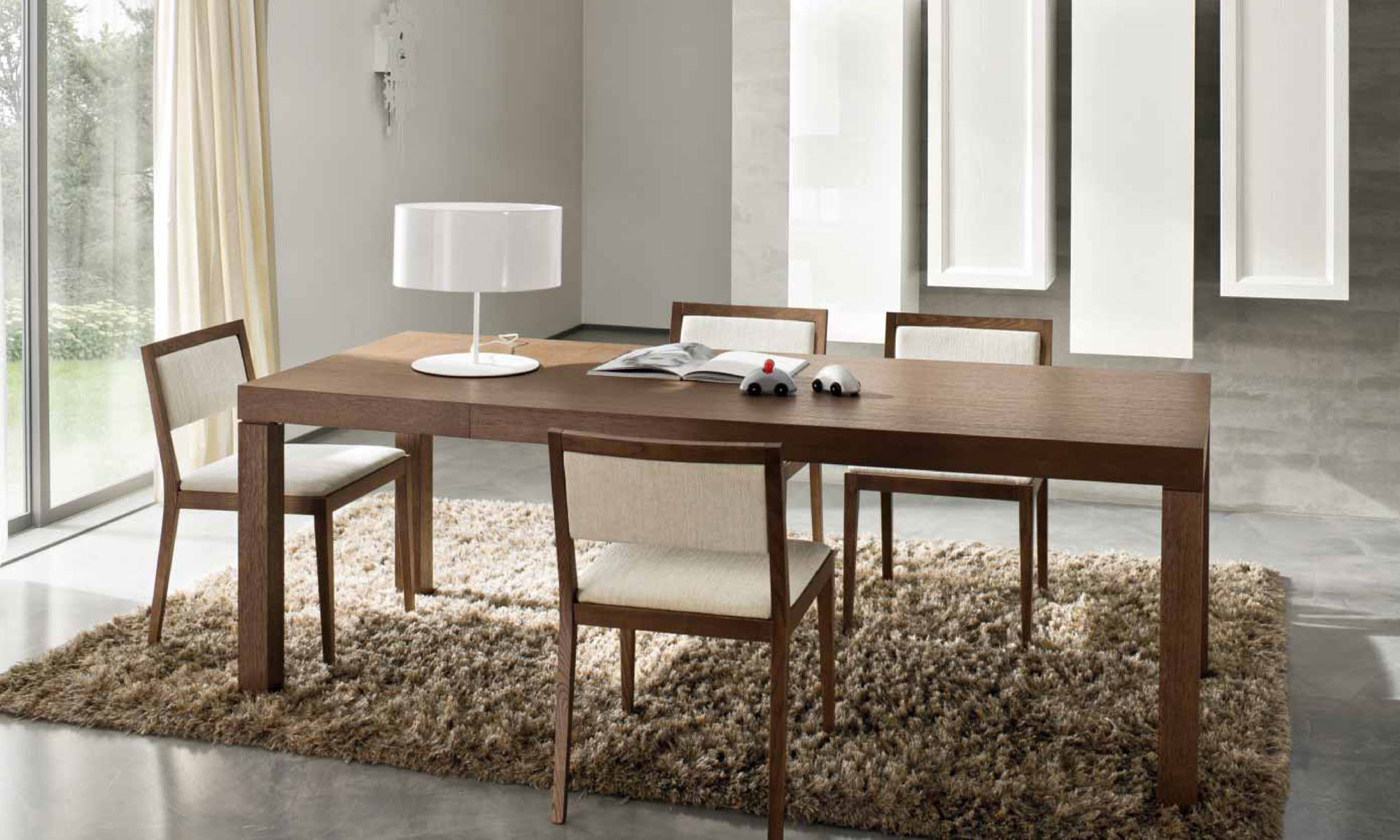 Tavoli e sedie for Sedie da tavolo